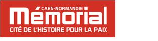 Mémorial de Caen Musée Normandie. Arromanches 360 Tourisme. Histoire Débarquement