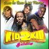 Profil de kid2kidofficiel